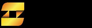 Logo zebre strategie